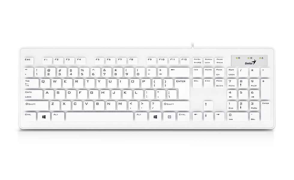 genius-keyboard-slimstar-130